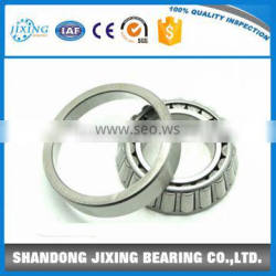 71455/750 Inch Tapered Roller Bearing Size 115.087*190*47.625mm