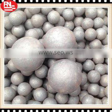 magnetic devices 6 various size hollow steel balls