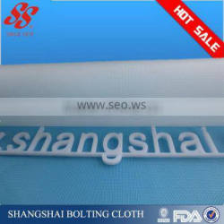 Monofilament Nylon aquaculture Mesh and Fabric screen