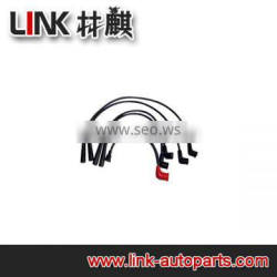 2101 USED FOR LADA Ignition Cable