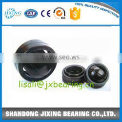 Radial Spherical Plain Bearing,GE Joint Bearing GE70ES 2RS