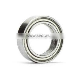 High Quality 5mm ball bearing for dental measuring With Wholesale Price