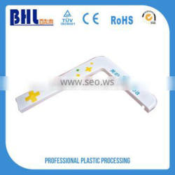 Professional products made by vacuum forming automotive plastic parts