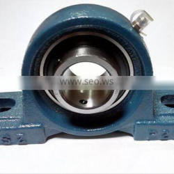 FSZ Factory Direct Support bearing pedestal P F FL FC T housings