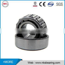 engine bearing inch tapered roller bearing09074/09196 bearing size auto bearing chinese bearing price 19.050mm*49.225mm*21.539mm