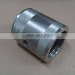 custom manufacturing engineered products OEM components