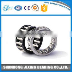 Needle Roller Bearing K 19x23x13 mm