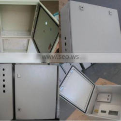 New energy bettary enclosure/U enclosure/1U 2U 3U bettary enclosure
