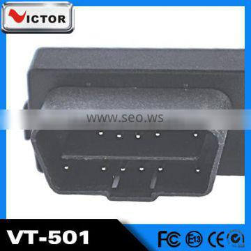 High quality universal cars universal car window switches