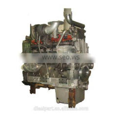 diesel engine Parts 3073753 Injector Cup for cqkms L10G2.GEN.DR(310) L10 MECHANICAL Nabawan Malaysia