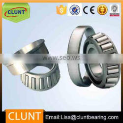 Standard precision 32305 taper roller bearing with cheap price