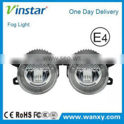 Wholesales led drl fog light for golf from China