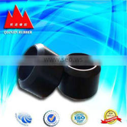 Silicone Material For Rubber Sleeve