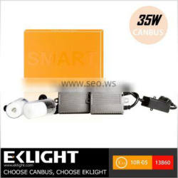 Hot-selling! 35W 55W Car Xenon Headlight HID Ballast