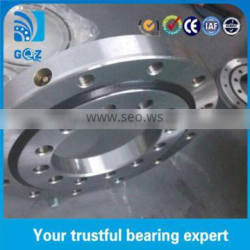 XSU140744 Cross Roller Bearing