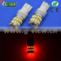 2016 new, High lumen 3014 36smd led bulbs car led light for all cars available