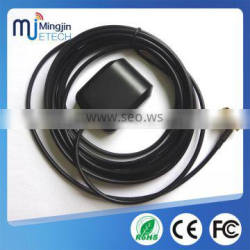 Competitive Price Water Proof high gain external gps antenna with msma connector