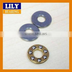 High Performance F10 18G Mini Thrust Washers With Great Low Prices !
