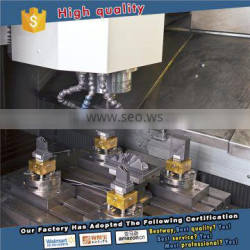 New Products Design Plastic Injection Molding Equipment