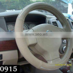 Cute steering wheel cover from manufacture