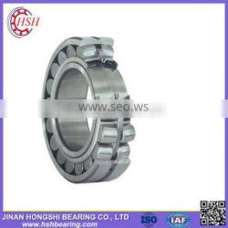 open style Grease 22234 170*310*86mm Spherical roller bearing