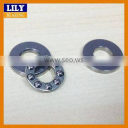 High Performance Micro Trust Ball Bearing With Great Low Prices !
