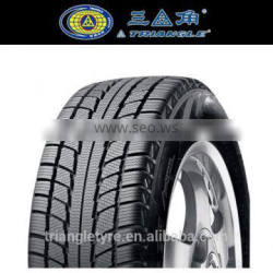 Triangle Brand Radial Winter Car Tires 225/60R16(TR777)98S