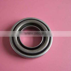 GCR15 one way clutch bearings CSK17 2RS with GCR15 material