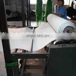 auto paint booth for cars from professional factory
