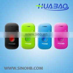 gps personal tracker support quad band