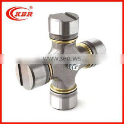 KBR-0057-00 Universal Joint Auto Parts Toyota Hilux