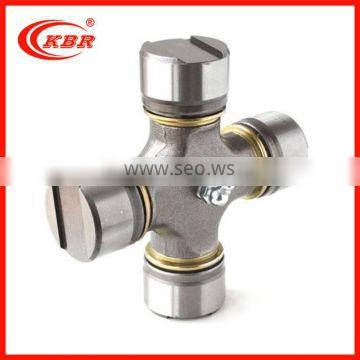 KBR-0057-00 Universal Joint For Honda Auto Parts Import