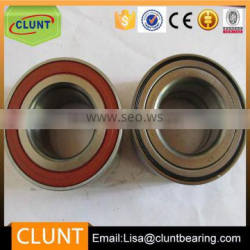China splendid quality Auto part car accessories wheel hub bearing DAC40720836