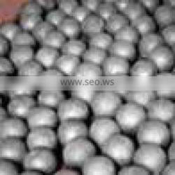 looking for good quality grinding balls 20mm-150mm