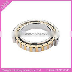 High speed roller bearings cylindrical roller bearing inch series
