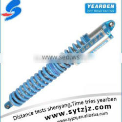 High quality hydraulic suspension coilover system