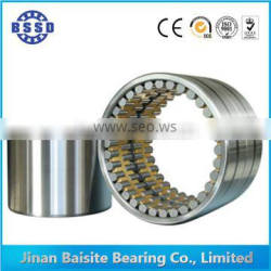 rolling mill FCD6496290 cylindrical roller bearing by size 320x480x290mm