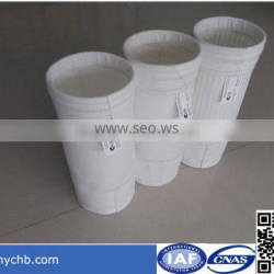 YC 550 gsm replacement polyester filter bag