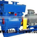 2BE Series Liquid Ring Vacuum Pump nash liquid ring vacuum pumps /water ring vacuum pump