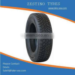 Recommended highest winter ice tires 225/65R16