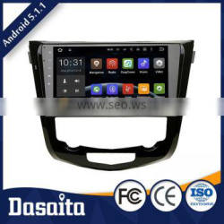 2 din 16GB car dvd player with GPS for nissan
