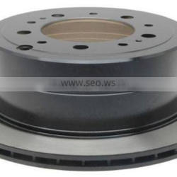 for Toyota Land Cruiser disc rotor 4243160221