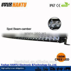 24w led work light led work lights for truck high power working light for heavy duty vehicle