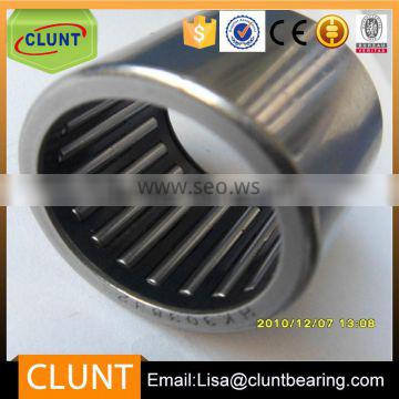 Most popular NACHI needle bearing NKS30