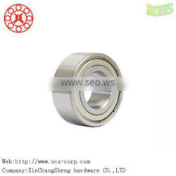 Deep groove ball bearing Hot Products,Cheaper Bearing 602