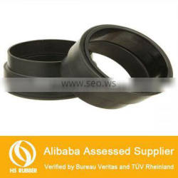 Good quality seal rubber washer