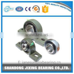 pillow block bearing ucp213 with chrome steel