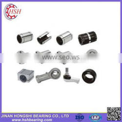 Low price QD Series, Rod End, Quick Release Ball Joint