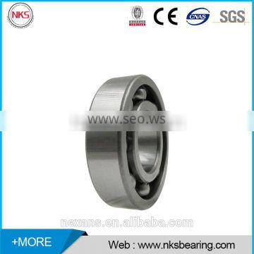 Ball bearing list of chinese motorcycle manufacturers 16028 Deep groove ball bearing