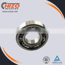distributors wanted plastic pulley single row 2rz p5 high speed bearing